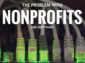 Trouble with Nonprofits Software