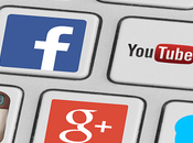 Insane Tips Improve Performance Your Social Media Marketing Campaigns