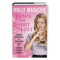 Celebrity Autobiographies – from the Girl Next Door to the Latest ...