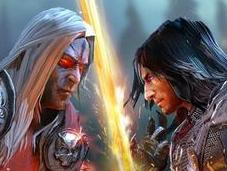 Iron Blade Medieval Legends v0.3.6