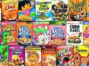 Craziest Boxes Cereal Will Ever Taste