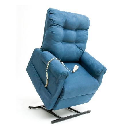 Easy Lift Chair  sc 1 st  Paperblog & Easy Lift Chair - Paperblog