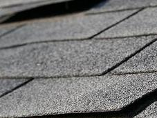 Dealing with Roofing Trouble: Reminders Every Homeowner