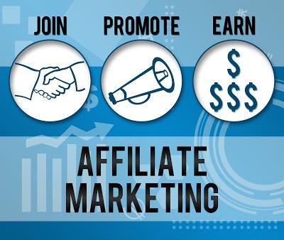 How You Can Double Your Earnings Through Affiliate Marketing ?