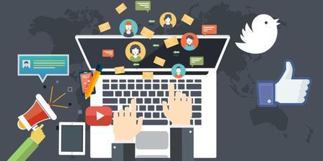 A Useful Social Media Management Tool – Esocialwiz