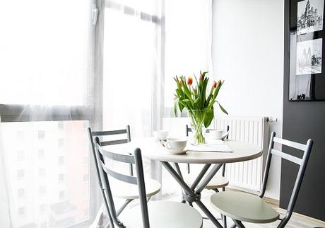 Interior Decorating Done Right: Tips to Freshen Up an Old Look