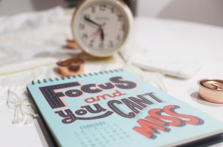 photo Motivational Quotes 4_zpsucybvoxz.jpg