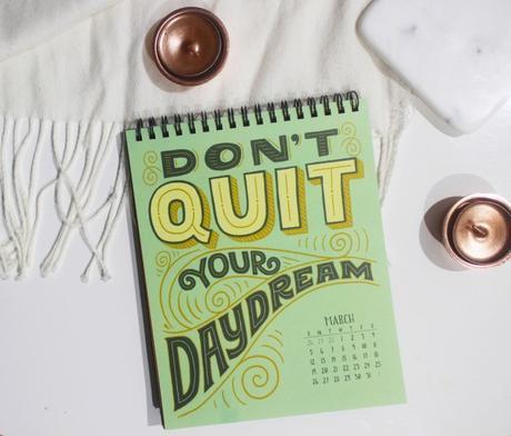 photo Motivational Quotes 1_zpsbfoa71h9.jpg