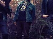 Swedish Sludge/Doom Trio Firebreather Signs with Suicide Records