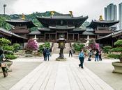 Photos Lian Garden Inspire Visit Hong Kong