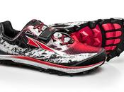 Gear Closet: Altra King Trail Running Shoes Review