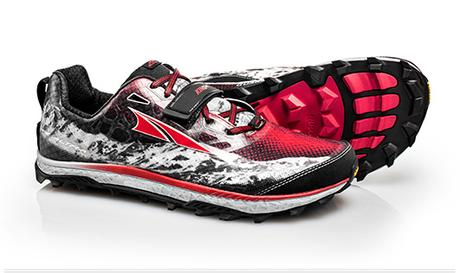 Gear Closet: Altra King MT Trail Running Shoes Review