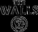 Thread™ Exclusive: Conversation with Mayfield Walls VIneyards Walla Walla,