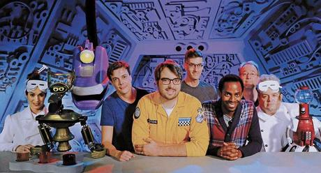 Ranking the Last 7 Episodes of Mystery Science Theater 3000: The Return, From Worst to Best