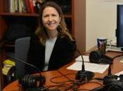 Democracy That Delivers Podcast #64: Floreta Faber Leading Business Association Good Preparation Being Ambassador