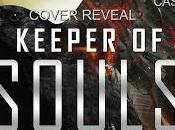 Keeper Souls Casey Bond COVER REVEAL @agarcia 6510