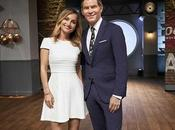 Giada Laurentiis Bobby Flay Return Food Network Star