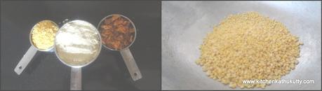 sathumaavu kozhukattai
