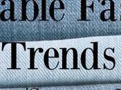Spring Trends Digging 2017