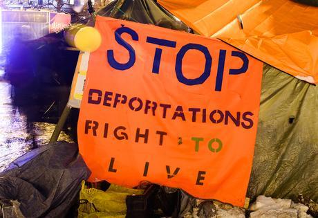 Deportation cropped 72 dpi