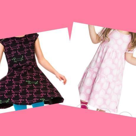 Me&I kids clothing