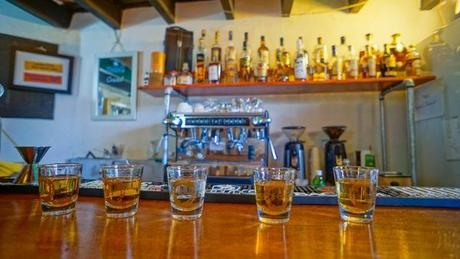 Puerto Rican Rum – The Best Rums to Try During Your Island Vacation