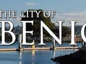 PUBLIC SAFETY DISPATCHER City Benicia (CA)