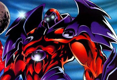 10 X-Men Villains We Won't See in the Movies