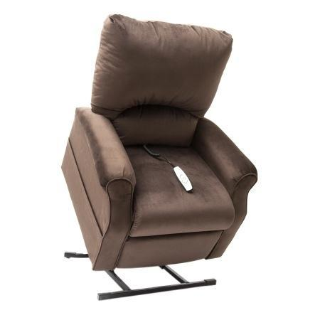 Lift Chair With Heat And Massage