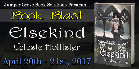photo Elsekind Blast Banner.png