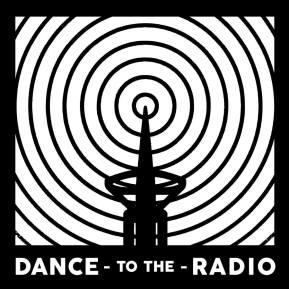 "Dance to the Radio – 4 x 12"" Compilation (April 2017) review"