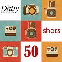 50 Shots: A #London #Photoblog No.8. #Kensington In Bloom