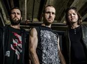 Idioteq Album Premiere Metal-Reggae Fusion NINJASPY 'Spüken' Canada Tour