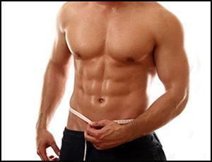 Top 7 Ayurveda herbs to gain weight naturally