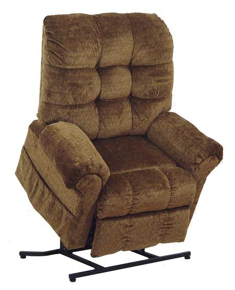 Chair Lift Recliner