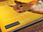 Stunning Photo Book Highlights Plight Squirrel
