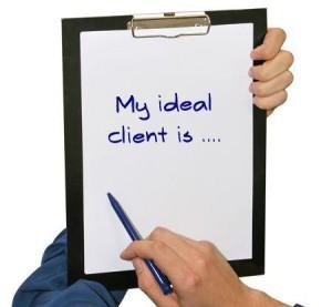 Focus on Your Ideal Clients to Create a Business You Love
