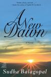 Three Short Reviews – Eva Moves the Furniture (2001) – A New Dawn (2016) – Mariana (1995)