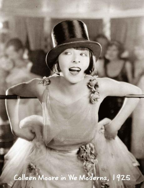 Colleen-Moore-in-We-Moderns,-1925