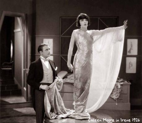 Colleen-Moore-Irene-1926