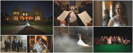 Wedding Venues South West England