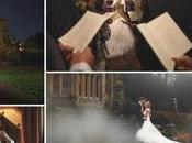 Wedding Venues South West England