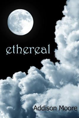 Review for  Ethereal by Addison Moore
