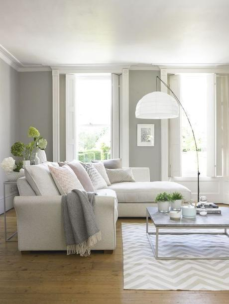 How to Bring Extra Light & Space in Your Home