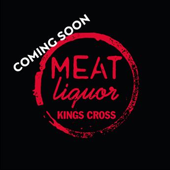 MEATliquor to open 11th location