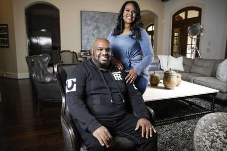 Pastor John Gray & Wife Aventer Gray Talk New Reality Show
