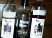 Willett Single Barrel Bourbon Years Review