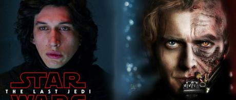 Does Star Wars: The Last Jedi Need An Anakin Skywalker Cameo?