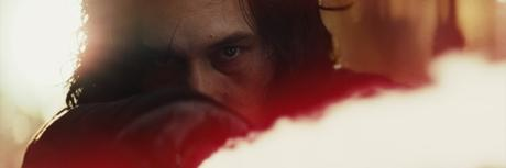 'The Last Jedi' Trailer And Its Possible Deeper Implications