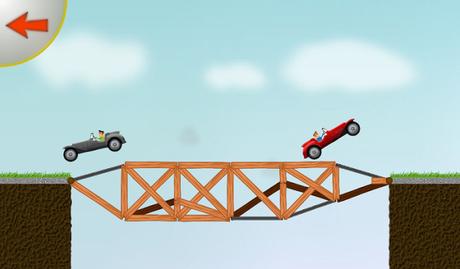 Wood Bridges v1.37.0 APK